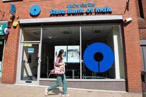 SBI will completely block non-chip debit cards from April 29