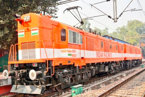 Train Ticket Cancellation New Rules: Indian Railways Announced