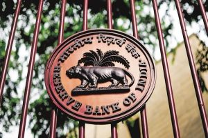 rbi to issue rs 20 notes
