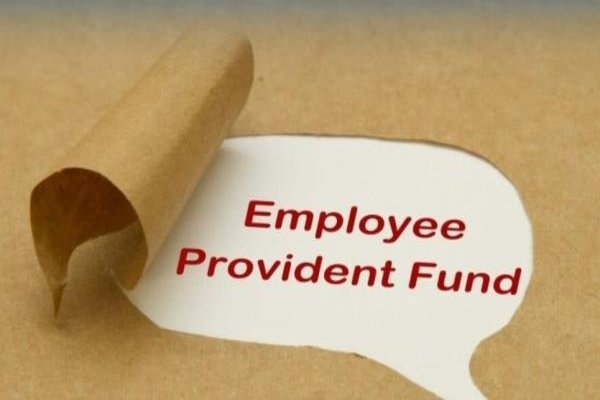 Provident Fund subscriber? Your Monthly Salary Will Increase Due To This