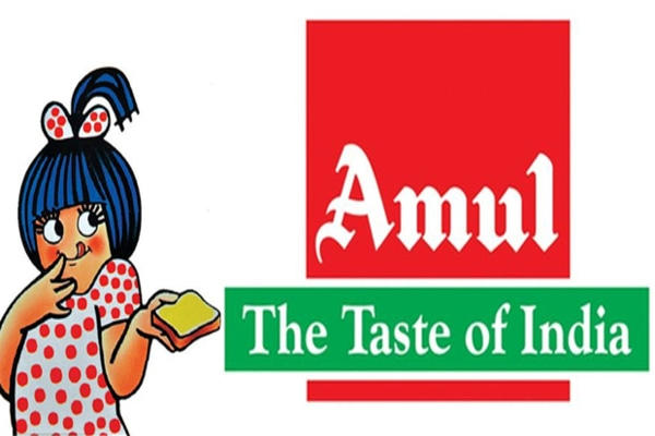 Amul To Hike Milk Prices By Rs. 2 Per Litre