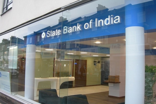 SBI Tax Savings Scheme: Tenure, Interest Rate And Other Details