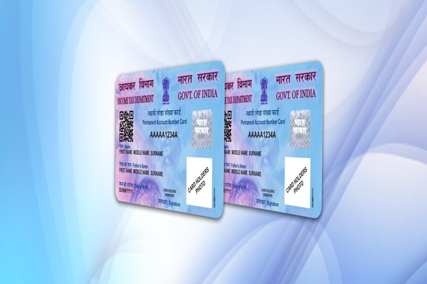 New PAN card guidelines to keep in mind