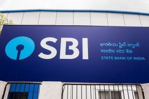 State bank of India, the largest bank in India is also the largest employer in banking space and has now notified for recruitment
