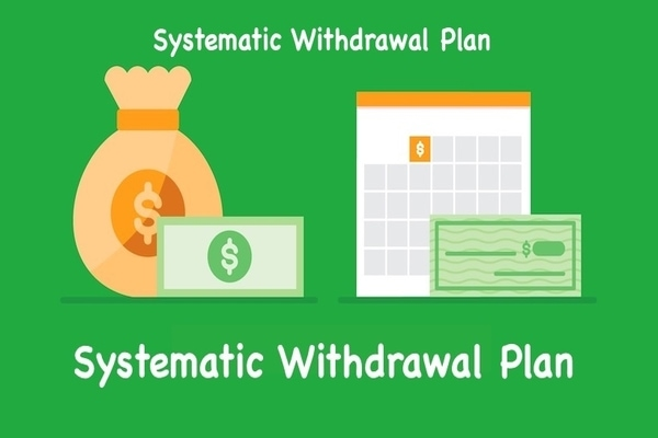 What is Systematic Withdrawal Plan (SWP)? Key things to know