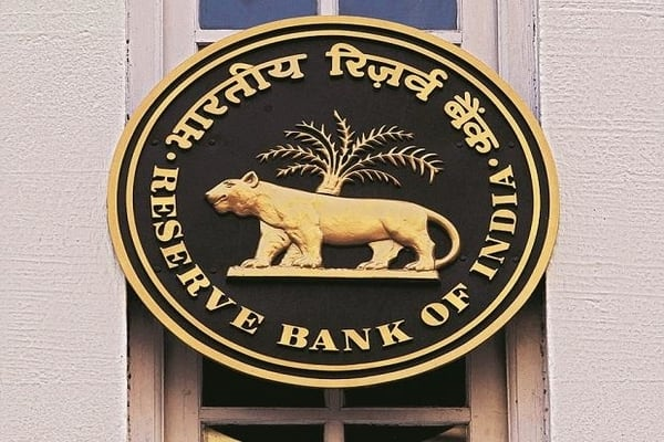 RBI allows Banks to use Aadhaar for KYC Verification