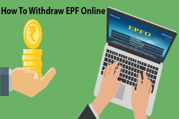 EPF Withdrawal – Online EPF Withdrawal Procedure