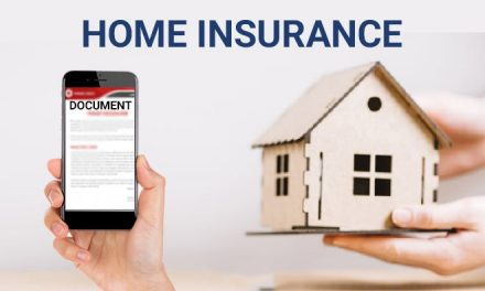 Home Insurance: How to protect HOME against natural calamities