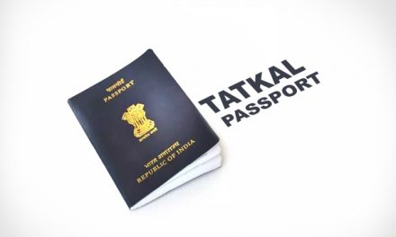 Tatkaal Passport: How to apply, Fees Payment and Documents Required