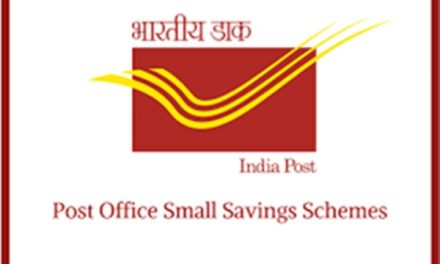 Post Office Schemes: Different Schemes of Post Office and their Interest Rates