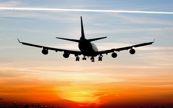 Airlines announce New Routes, Discount offers on Flight Bookings