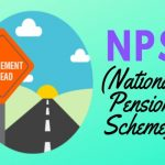 This NPS trick can help you make more money than PPF