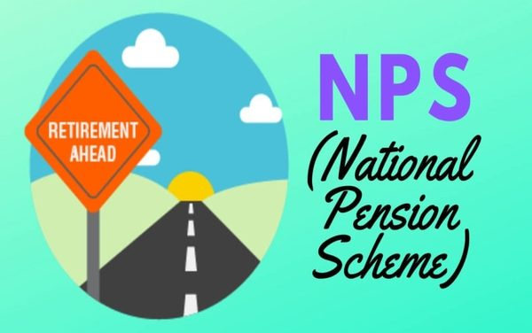 New NPS Scheme benefits for Government employees