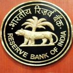 RBI launched CMS for filing Online Complaints against Banks