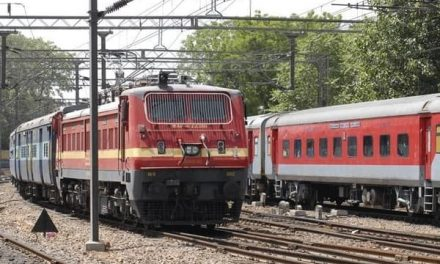 Railway Discounts: Railways to offer 25% discounts on trains with less vacancy