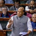 Lok Sabha passed the  National Investigation Agency (Amendment) Bill, 2019