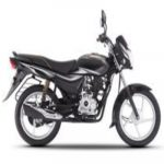 Bajaj CT110 launched in INDIA; Prices Start At Rs 37,997