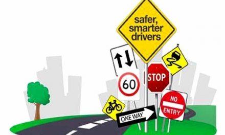 Motor Vehicle Amendment Bill 2019 Passed: Revised List of Traffic Violation Fines