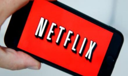 Netflix launches Rs 199/month Only-Mobile Plan for India: Starting Today