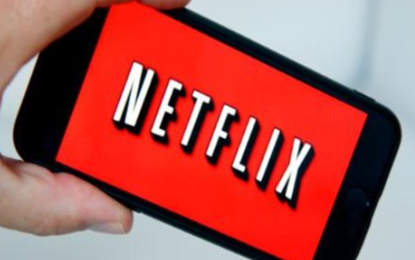 Netflix StreamFest returns, available until Friday morning