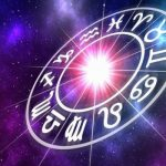 Today's Horoscope (31st May): Have a Look at your Astrology Prediction
