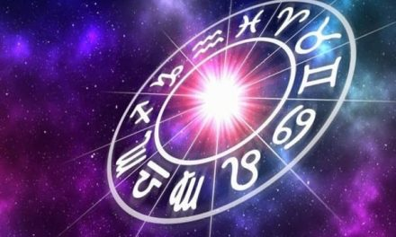 Today's Horoscope (13th August): Have a look at your astrology prediction