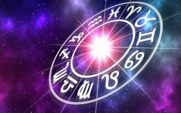 Today's Horoscope (14th February): Have a Look at your Astrology Prediction