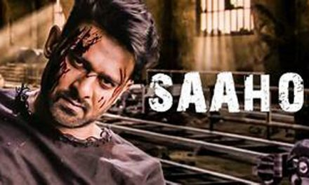 Saaho Movie Review: Bahubali Star Prabhas And Shraddha Kapoor Film Saaho Review