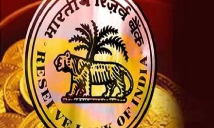RBI cuts Repo Rate again: Home loans, car loans to become cheaper