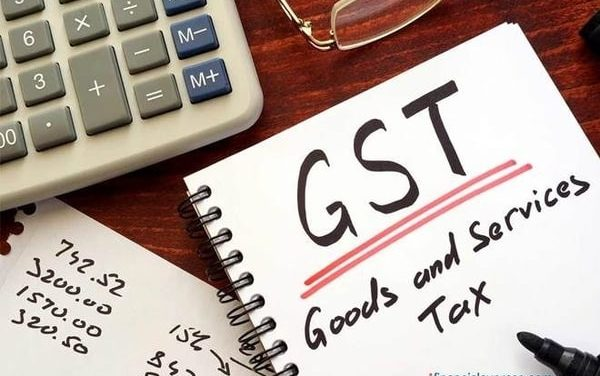 GST Payment Delayed? Now Pay Interest Based On Net Tax Liability
