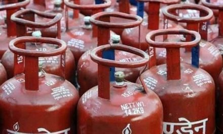 LPG Rates: LPG Rates become cheaper from Today
