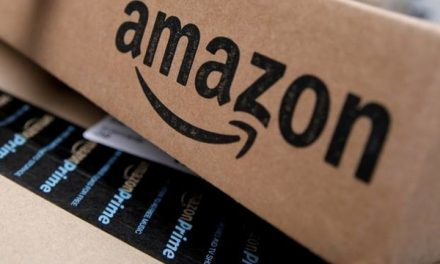 Amazon Mega Salary Days to Start on January 1: Deals on headphones, TVs, laptops and more
