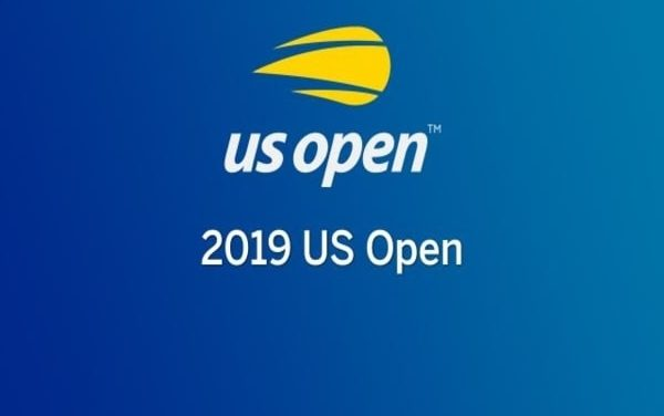 US Open 2019: Roger Federer vs Sumit Nagal – Federer knocks out Nagal