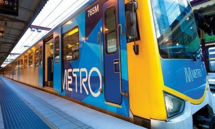 Metro Train Passengers Baggage Rules Change: History Of Metro