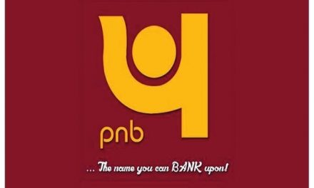 Punjab National Bank Revises Fixed Deposit Interest Rates – Check here