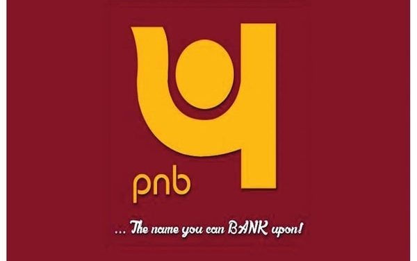 Punjab National Bank launches new logo as it merges with UBI, OBC