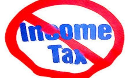 Incomes without Tax: Money received from certain relations exempt from Income Tax