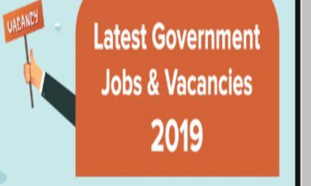 Jobs in August 2019: Vacancies in Indian Railway, NTPC, DRDO, LIC on offer