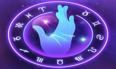Today's Horoscope 1st September: Have a look at your astrology prediction