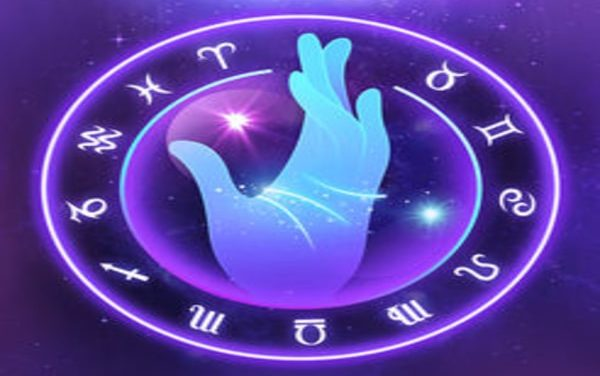 Today's Horoscope (18th Feb): Have a Look at your Astrology Prediction