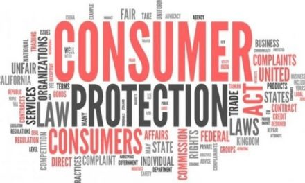 Central Consumer Protection Authority: Ram Vilas Paswan