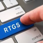 RTGS Timing Change: Timings For Payment System RTGS To Change From August 26