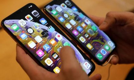 iPhones Online in INDIA: Soon, Apple to directly sell iPhones online in India