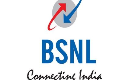 BSNL New Plans: With Jio Effect BSNL Costs Rs 96 And Offers 10GB Daily 4G Data For 28 Days