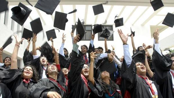 Higher Education Fund: AAP govt launches scheme to fund higher education