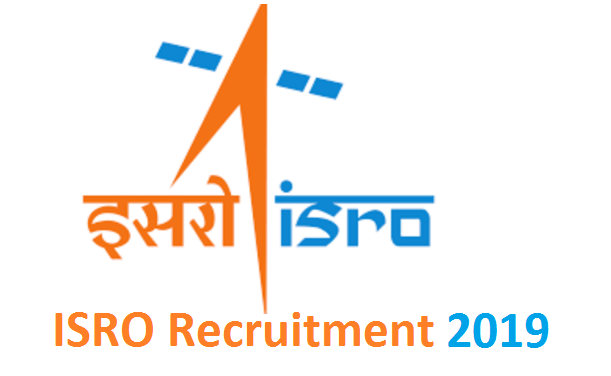 ISRO Recruitment 2019: Details, How To Apply & Education Qualification
