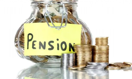 Senior Citizen Pension Scheme: Things to know about Pradhan Mantri Vaya Vandana Yojana