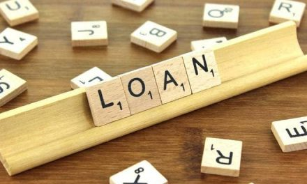Loans: IDBI Bank launches repo-linked home, auto loans at 8.30% interest rates