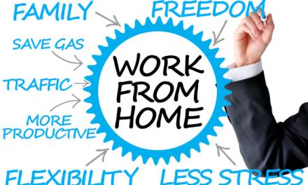 Work From Home: Here are the best Five options for you