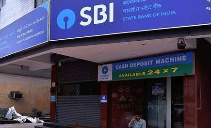 SBI Cards IPO to open on March 2: Price range, lot size, and more